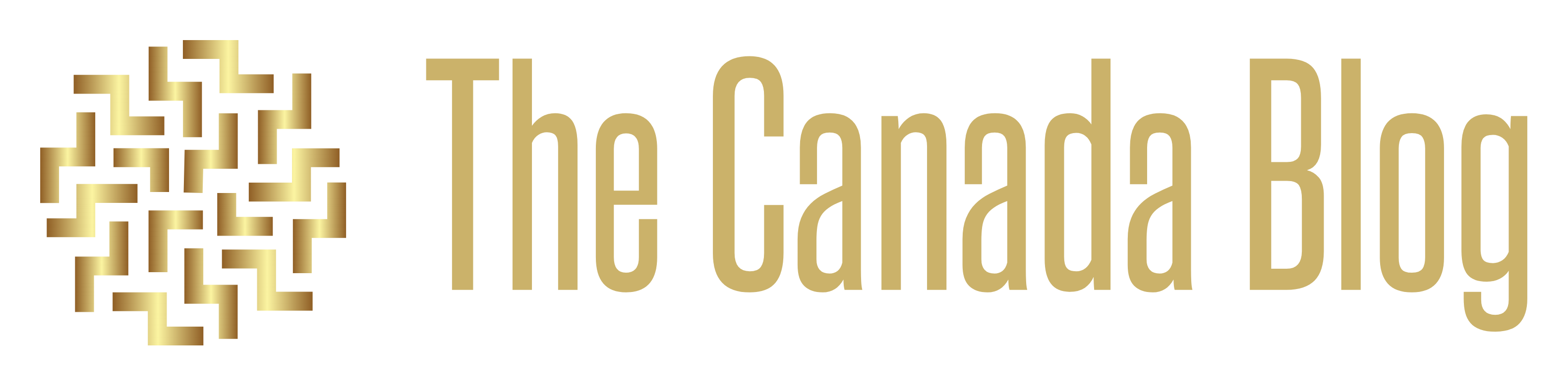 The Canada Blog